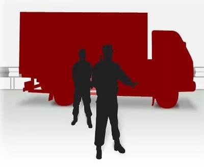 сопровождение ценных грузов