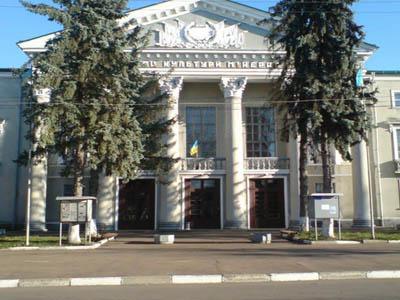 новости г. Калуш и Прикарпатья