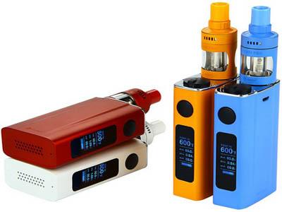 интернет-магазин электронных сигарет