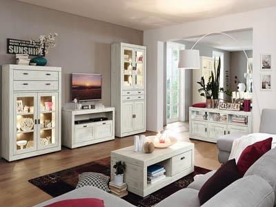 купить мебель для гостиной