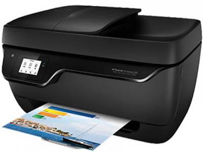 принтер HP DeskJe