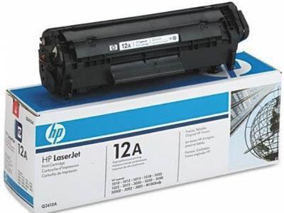 картридж для принтера HP DeskJet