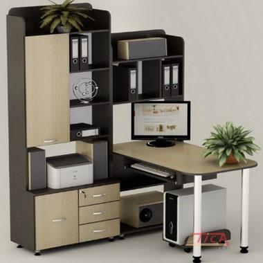 украинский интернет-магазин мебели VITAL Меблі