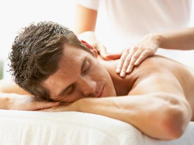 Эротический массаж Киев