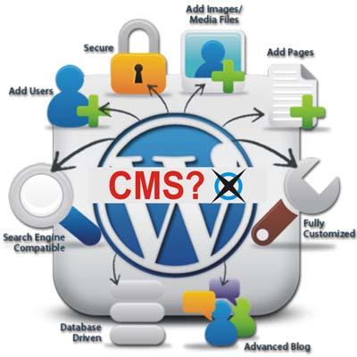 шаблоны и плагины для CMS WordPress