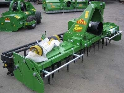 продажа запасных частей к сельхоз техники