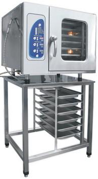 оборудование для ресторанов и кафе