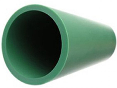 купить полипропиленовые трубы