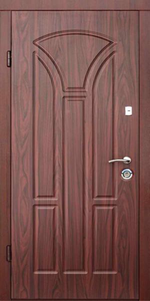 входные двери Dveri-Grand