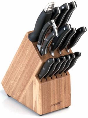 наборы ножей Berghoff