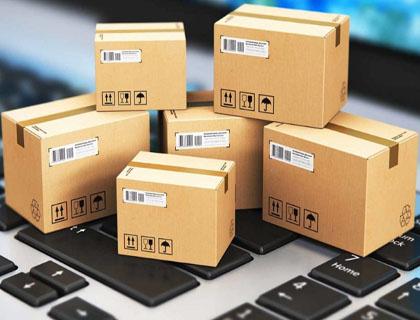 Почта отслеживание