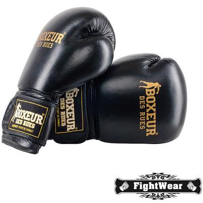 интернет магазин FightWear