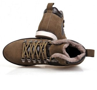 купить женские зимние кроссовки Украина