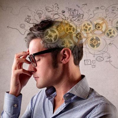 вебинары по правильному мышлению и разумному подходу