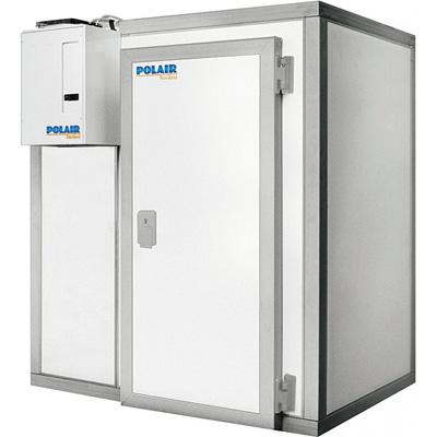 техническое холодильное оборудование