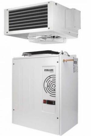 холодильные сплит системы