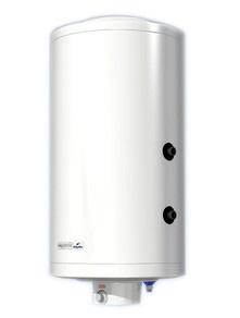 купить недорого водонагреватели