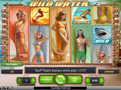 онлайн казино Vip Vulcan