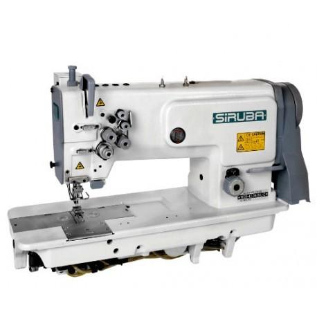 купить промышленные швейные машины