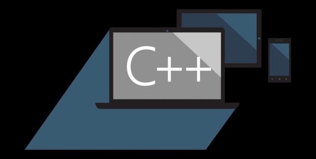 язык программирования