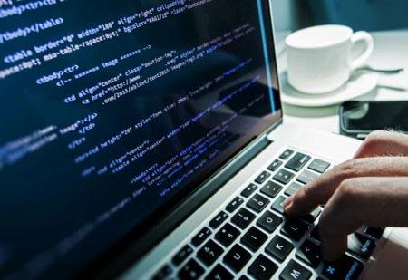 начало изучения программирования