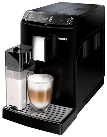 диагностика и ремонт кофемашин
