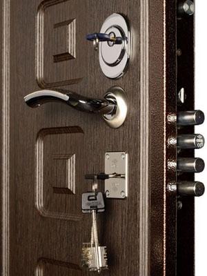купить входные двери недорого