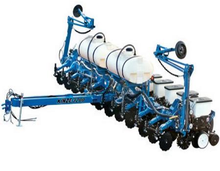 купить сельскохозяйственную технику в Украине