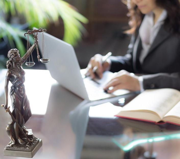 бесплатная юридическая консультация в Митино