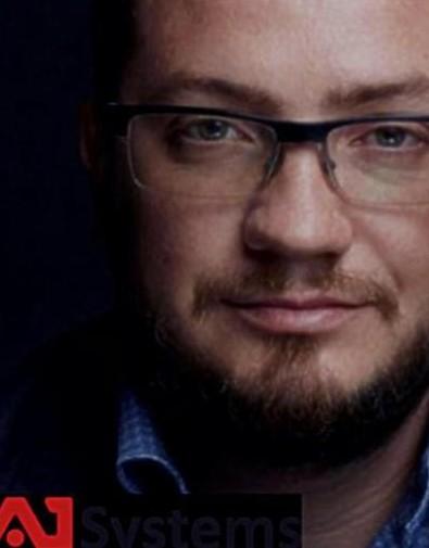 Анатолий Сморгонский
