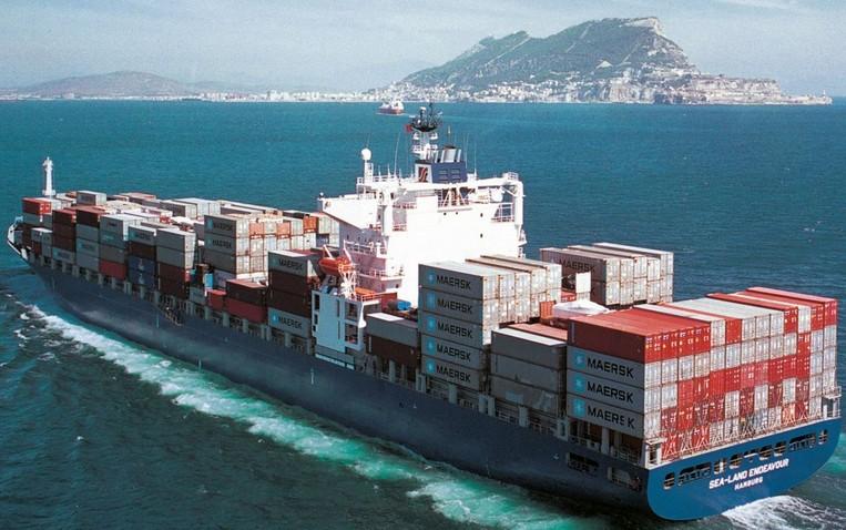 Картинки по запросу Контейнерные перевозки – недорогой вариант транспортировки грузов