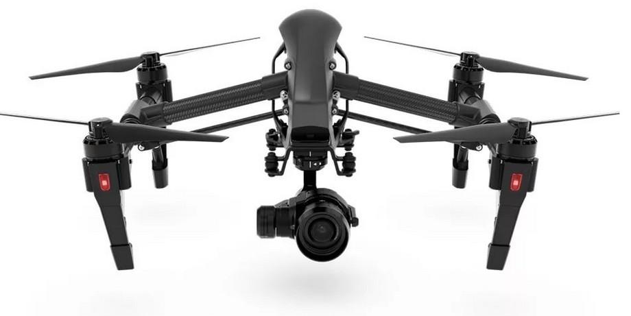 беспилотные летательные аппараты Альбатрос
