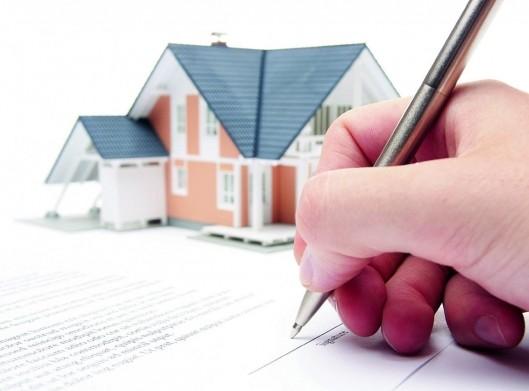 кредит под залог недвижимости в Алматы