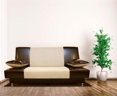 купить мягкую мебель