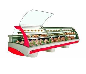 холодильное оборудование челябинск