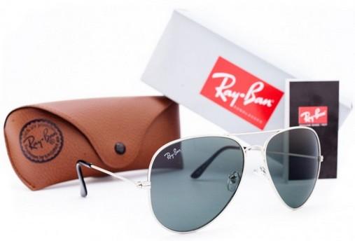 солнцезащитные очки на сайте o4ki.ua