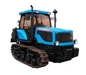купить тракторы ДТ-75 Агромаш-90ТГ