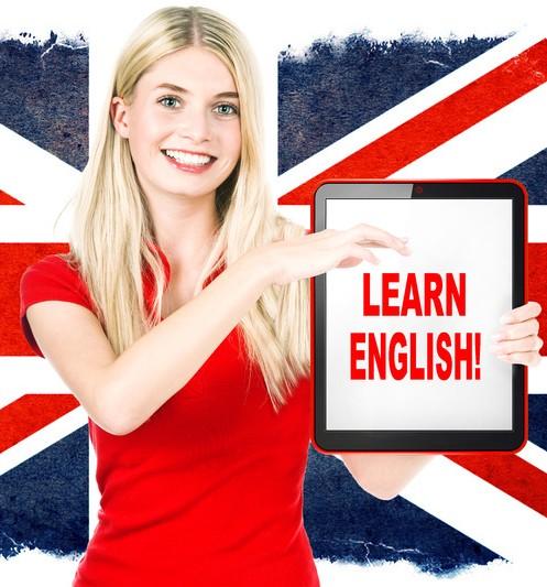 обучение английскому языку на Мальте