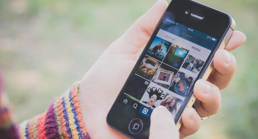 накрутка подписчиков Instagram без регистрации