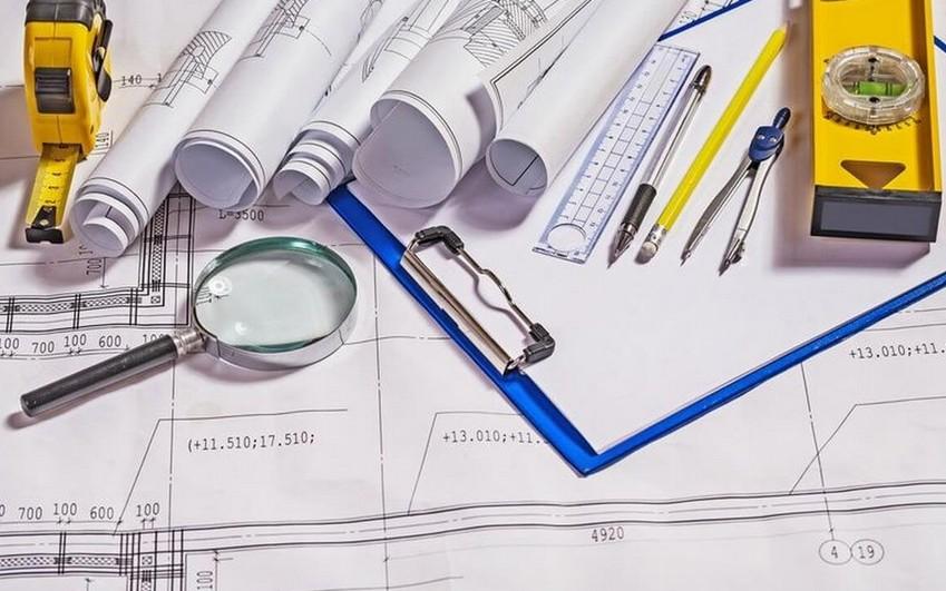 сопровождение проектно-сметной документации в государственной экспертизе