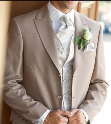 индивидуальный пошив мужского костюма