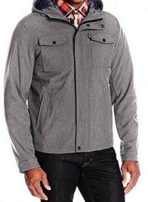 мужская верхняя одежда купить в спб