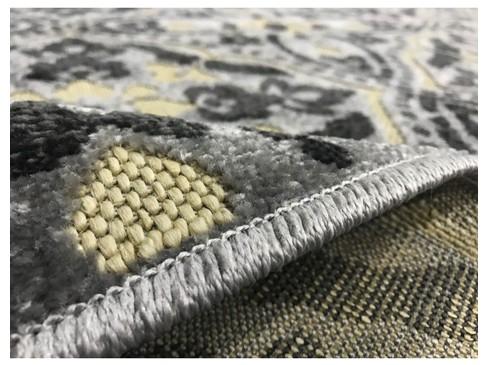 ковры из шелка