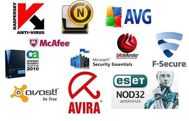 лицензионный софт по низкой цене