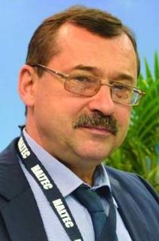 Храмов Александр Владимирович