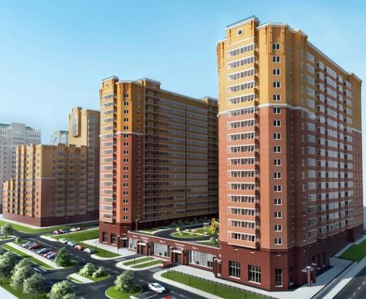 агентство недвижимости в Краснодаре