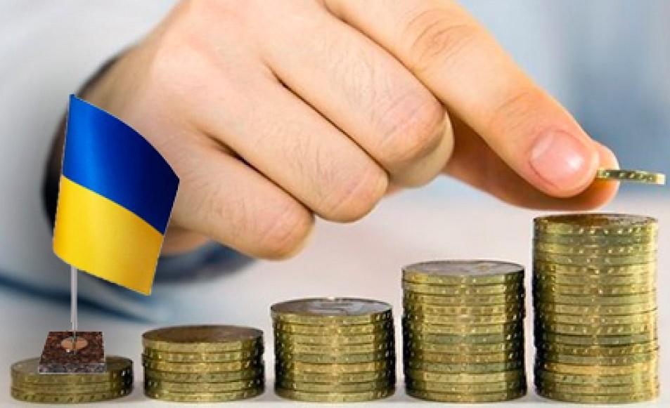 бизнес иммиграция в Украину