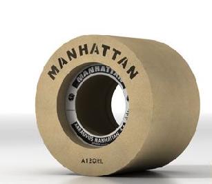 купить шлифовальные круги Abrasivos Manhattan