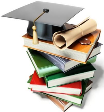 сервис решения задач student-files.ru