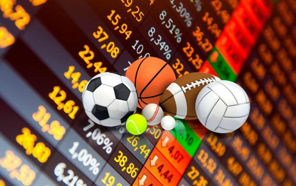 прогнозы на спорт с описанием